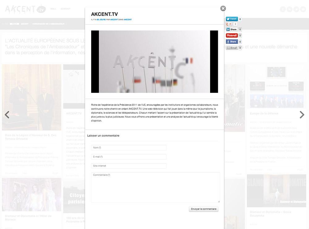 akcent_2.jpg