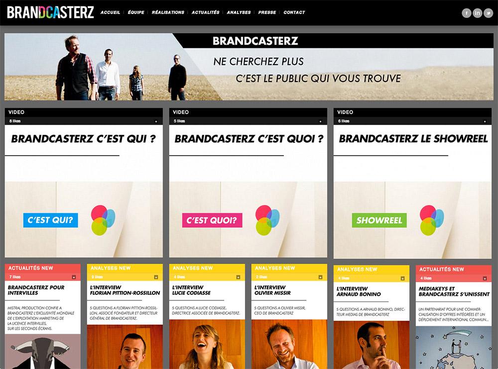 brandcasterz_1.jpg