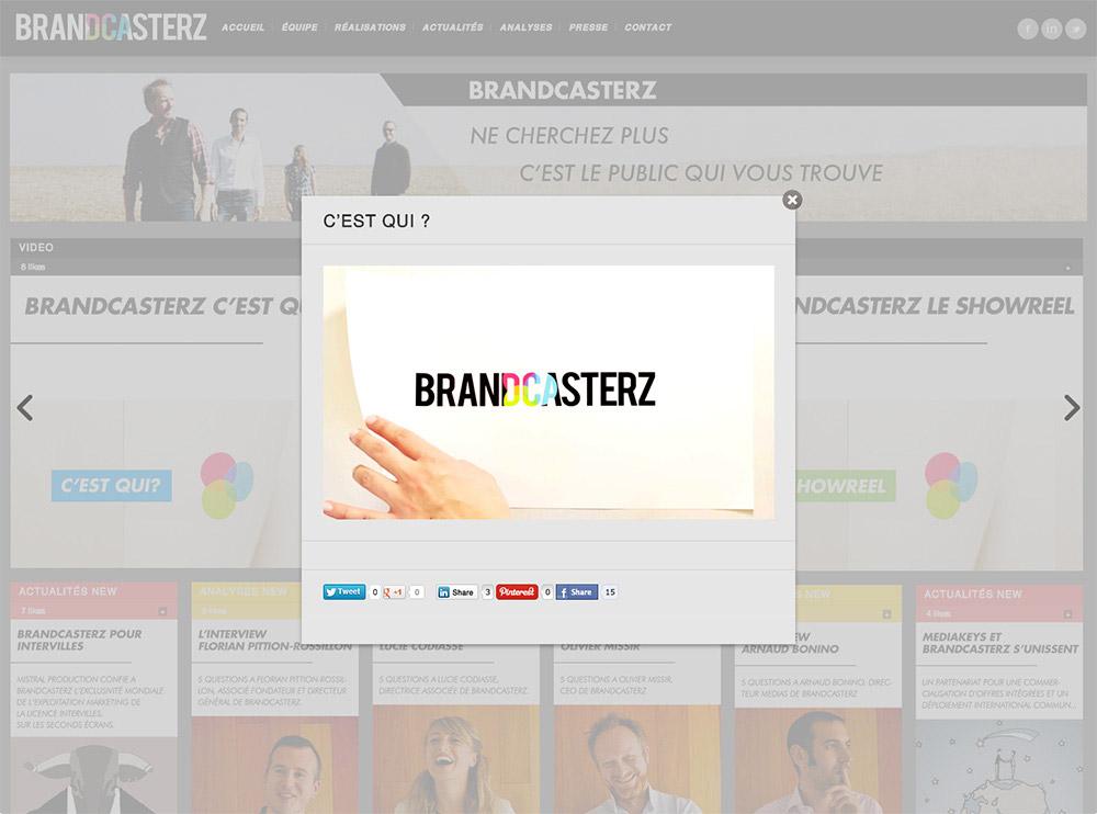 brandcasterz_2.jpg