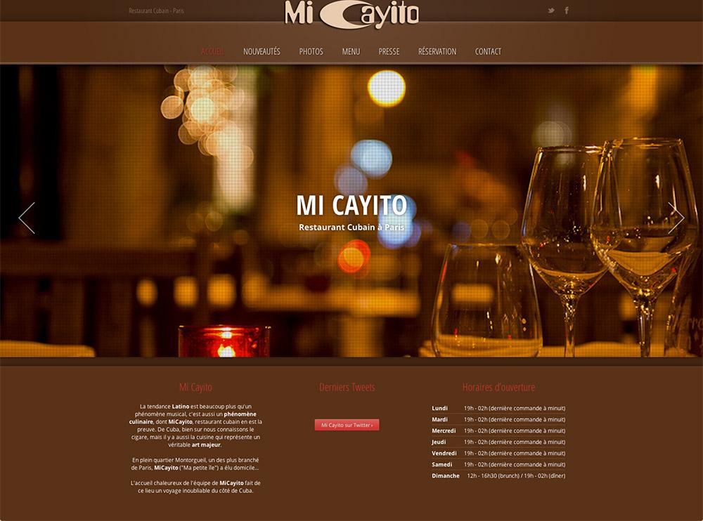 micayito_1.jpg