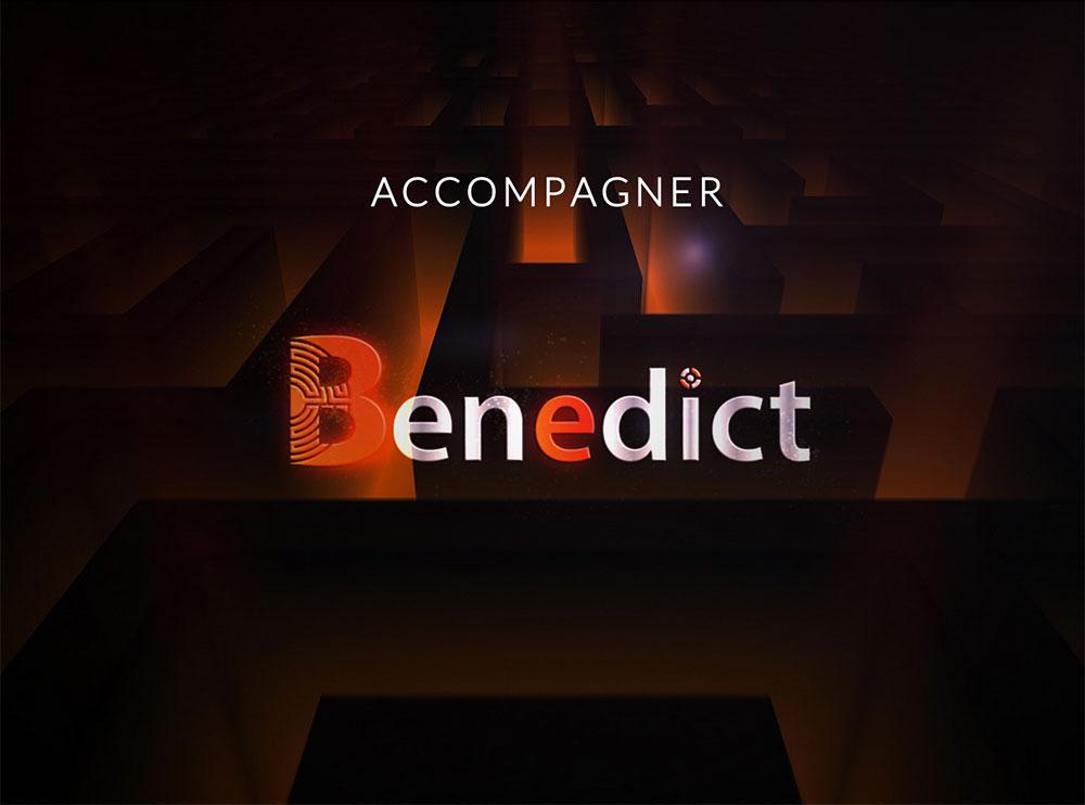 benedict_1.jpg