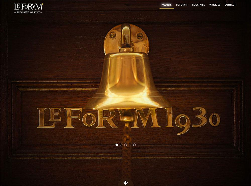 leforvm_1.jpg