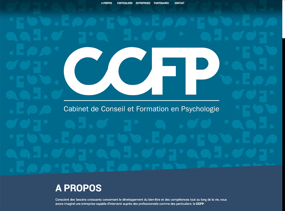 ccfp_1.jpg