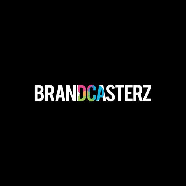 Brandcasterz