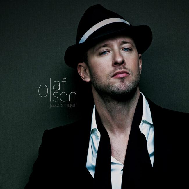 Olaf Olsen