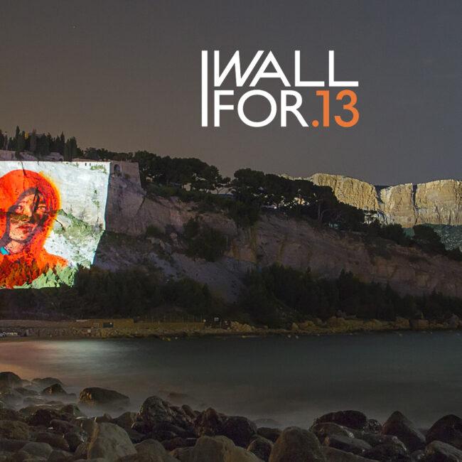 WallFor