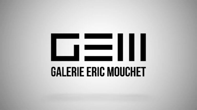 Eric Mouchet